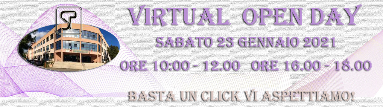 logo virtual day