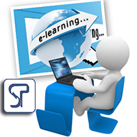 logo e learning2